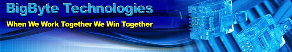 BigByte Technologies
